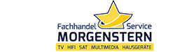 Morgenstern Mohorn Logo